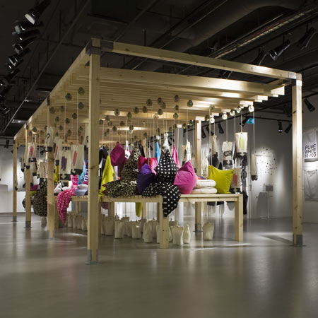 H m goes home searching for style - Visual merchandising head office jobs ...