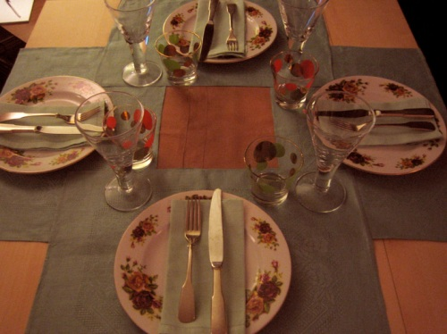 dinnerparty1